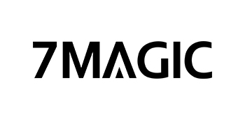 7MAGIC hairdryer