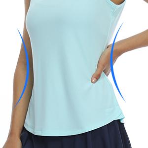 women's casual shirt