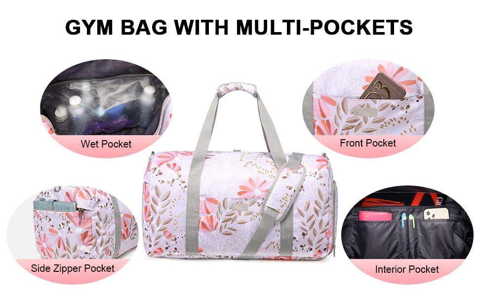 mommy bag for hospital workout bag workout bag for women