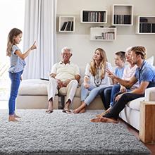 living room rugs carpet