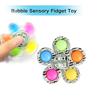 sensory toy