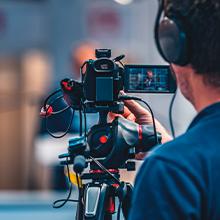 audio y video, primematik, simplifica tu vida