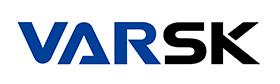 varsk logo 1