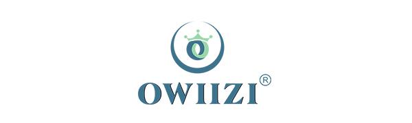 OWIIZI