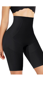 waist control thigh slim
