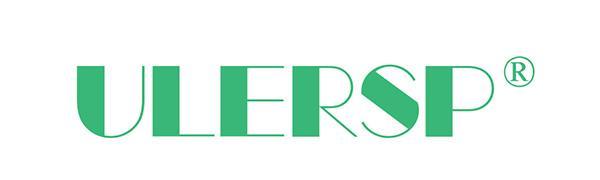 ULERSP