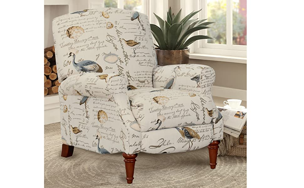 push back recliner,recliner,recliner for the elderly,tension control,pretty accent chairs,accent