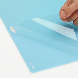 cricut mats 12x24 cricut cutting mat lightgrip mat vinyl cutting mat cricut cutting mat