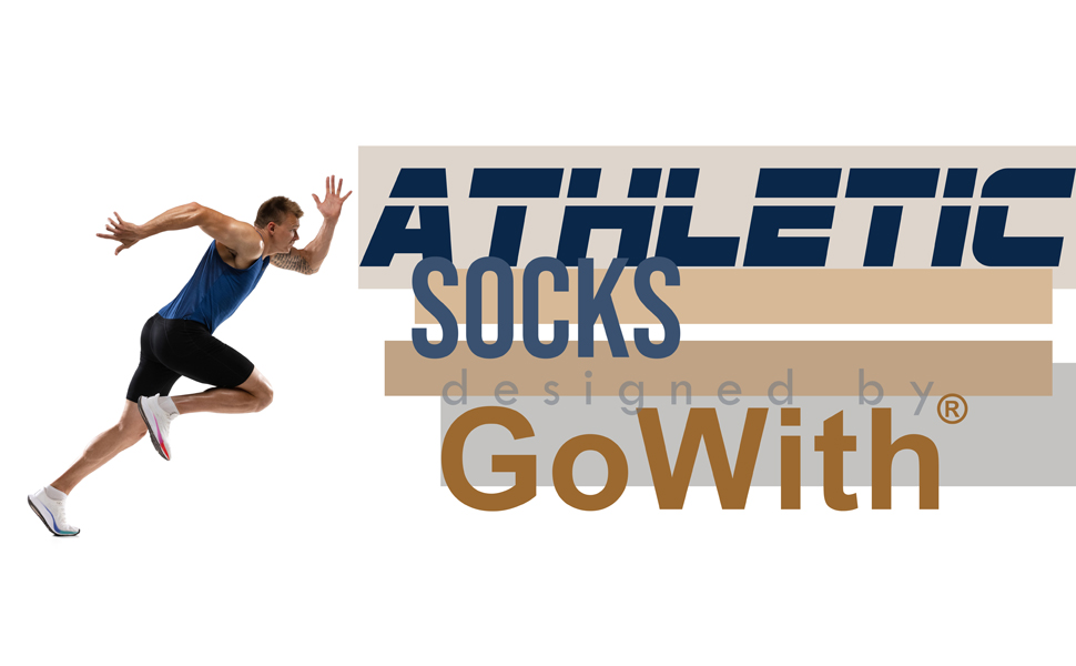 gowith-athletic-socks