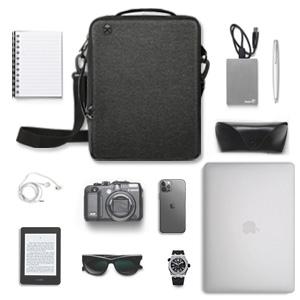 laptop bag macbook pro