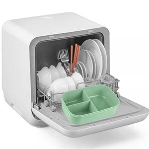 Bento box dishwasher safe