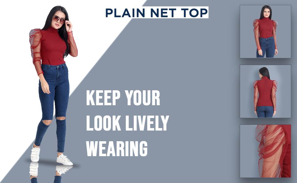 Enewcleus SPN-SSIWwomen formal tops women top combo tops for women long blue for women western wear