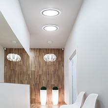 ceiling light for porch