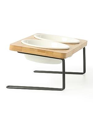 CC51 Cat bowl A+