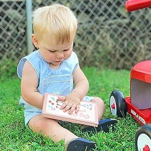 baby girl boy outdoor shoes