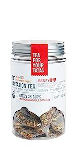 milkmakers tea