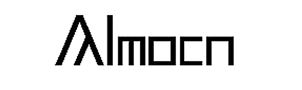 ALMOCN