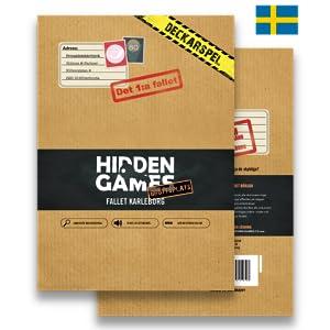 Cover 1 SE