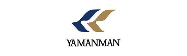 yamanman men's boxer shorts