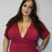 body tape tit tape bring it up breast lifter secret weapons boob tape boob hammock cleavage tape