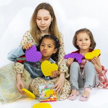 Bubble Popping Sensory Toy Prime