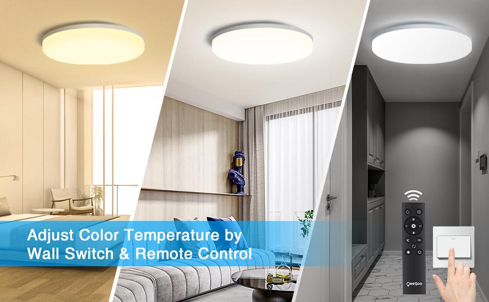 hallway light fixtures ceiling close to ceiling light fixtures bedroom light fixtures ceiling