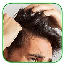 Hair Care Aloe Vera Capsules Aloevera Pills Supplements Freeze dried Aloe Vera