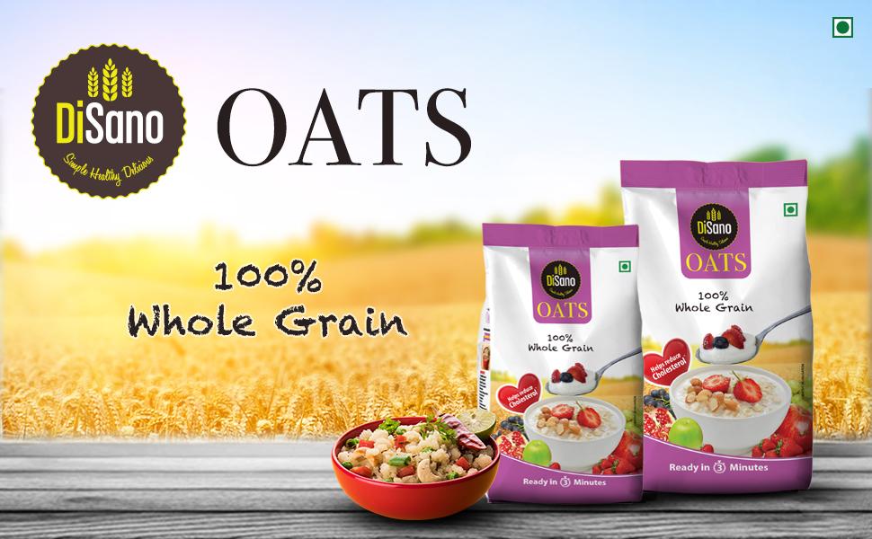 oats-b