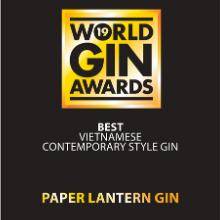 Best Vietnamese Gin