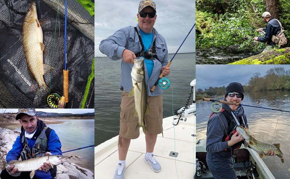 maxcatch fishing