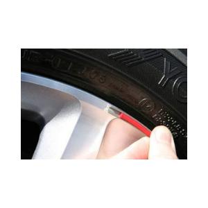 wheel rim protectors for car