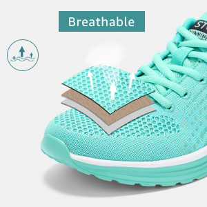 trainers for womens