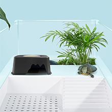 Reptile pet box02