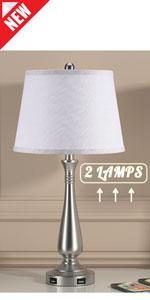 Doowo Table Lamp