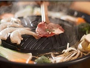 Thai Grill & Hot Pot