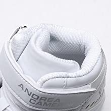 high top sneaker-3