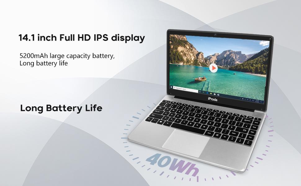 1408pc laptop3