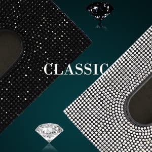 classic color -black and white