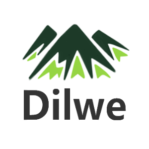 dilwe