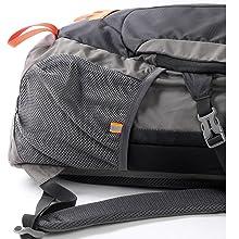 Hiking bag 03
