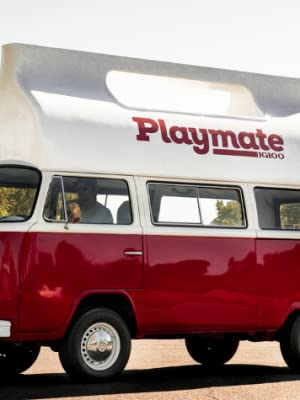 Playmate Bus