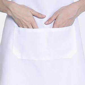 apron for chef men