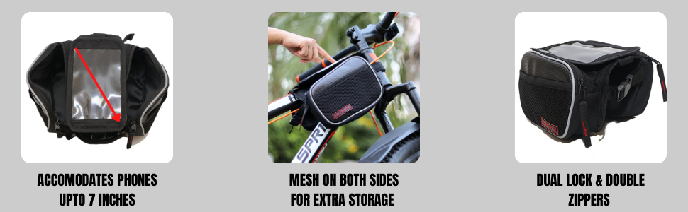 water hanging inch with top seat accesories tool carrier 7 boys putting compatible attach
