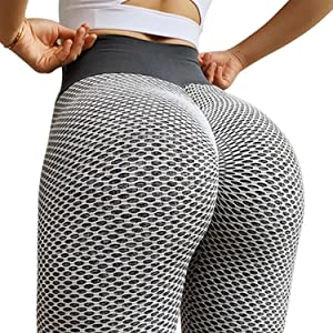 yoga waist shorts tight athletic shorts gym biker shorts comfy yoga shorts lady workout shorts