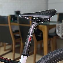 RXL SL bicycle seat post