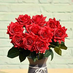 babysbreach bouquet bouquet wedding decoration centerpieces