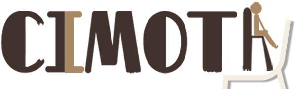 CIMOTA