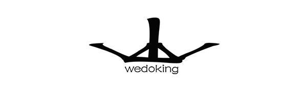 wedoking