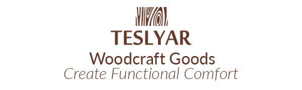 Brand logo Name