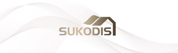 sukodis logo